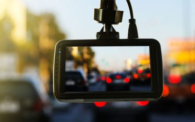 Why You Need a Dash Cam